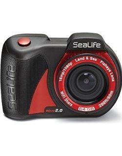 Фотоапарати и Видео Камери